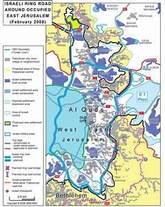 Green Eagle  The Jerusalem  U0026quot Settlements U0026quot