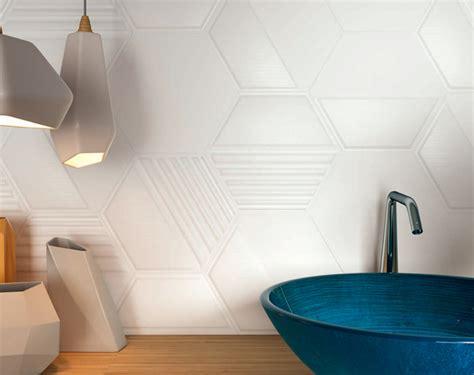 High End Bathroom Tile High End Bathroom Tile Finishes For Luxury Bathrooms