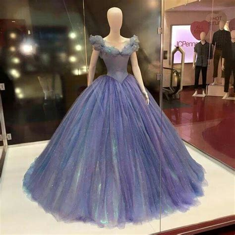 Dress Stelan Live best 25 cinderella dresses ideas on