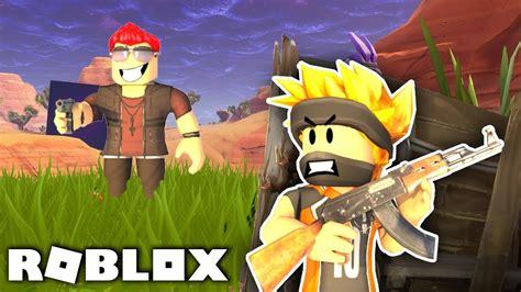 najlepszy duet  fortnite  roblox gilathiss youtube