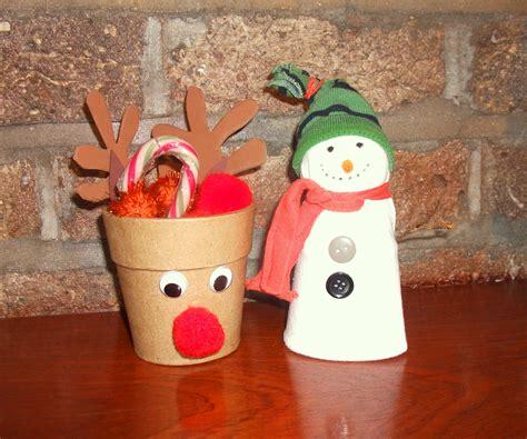 preschool christmas crafts pinterest just b cause