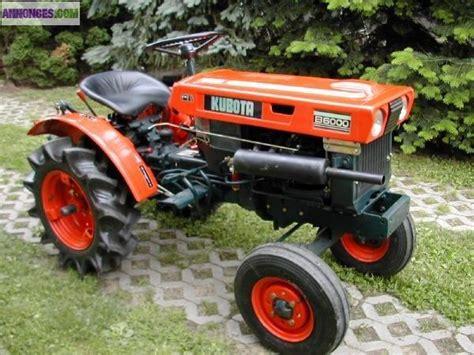 siege micro tracteur kubota accessoires micro tracteur kubota trouvez le meilleur
