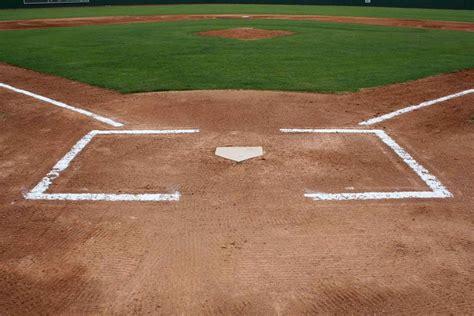 westmount athletic grounds ville de westmount