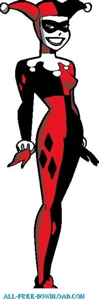 batman vectors  vector    vector