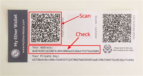 Multiple addresses can be searched at once by seperating with whitespace. How To Check Bitcoin Balance Using Public Key - How To Earn 1 Btc Per Week