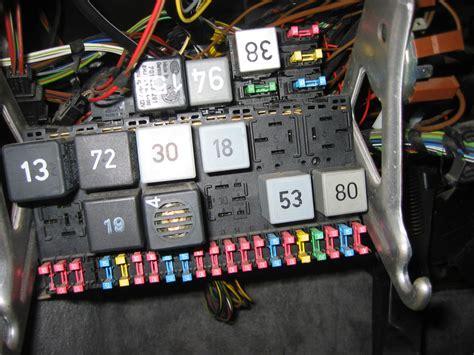 vw rabbit forum  user   cabriolet electrical
