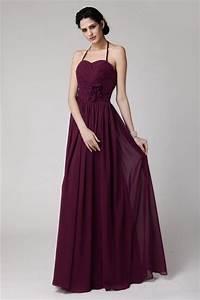 Robe Pour Temoin De Mariage : robe de t moin pour mariage ~ Melissatoandfro.com Idées de Décoration
