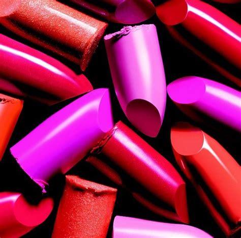 lipstick background background lipgloss lipstick make up make up overlay