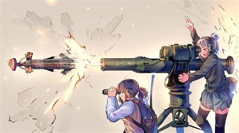 Anime Weapon Wallpaper - anime anime weapon wallpapers hd desktop and