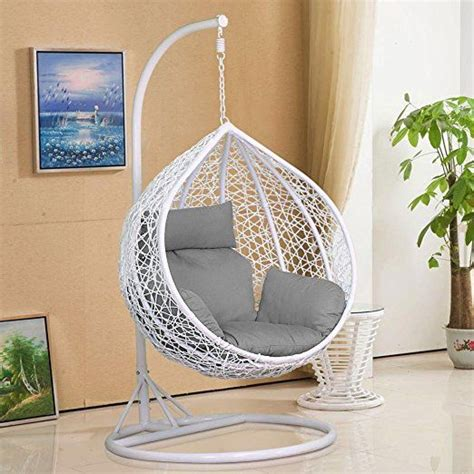 25 best ideas about hanging egg chair on egg