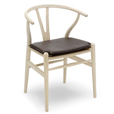 ch24 wishbone chair hans j wegner carl hansen suite ny