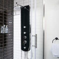griferias de bano duchas  torres homecentercomco