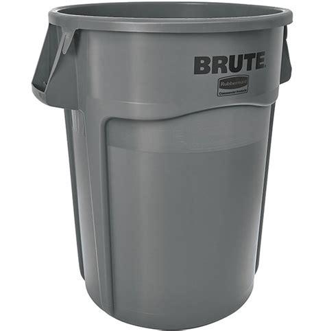 rubbermaid garbage shed rubbermaid brute garbage bins