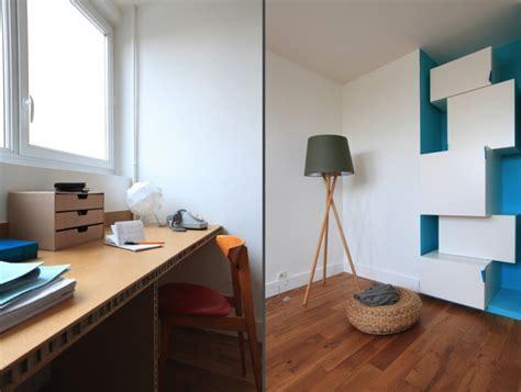 fenetre bandeau cuisine architectes com rénovation complète et aménagement