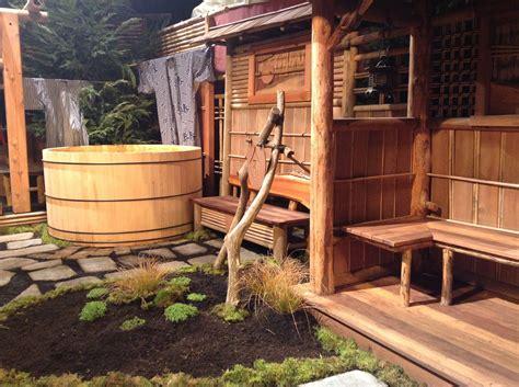 Portland Home & Garden Show: Small spaces, big ideas