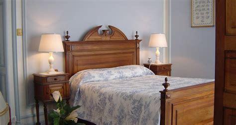 chambre hote brantome maison de la lime à yviers 26627