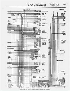 Panasonic Cq Cx160u Wiring Diagram Download