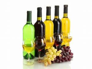 Weinglas Auf Flasche : fotos von wein weintraube flasche weinglas lebensmittel 3000x2250 ~ Watch28wear.com Haus und Dekorationen