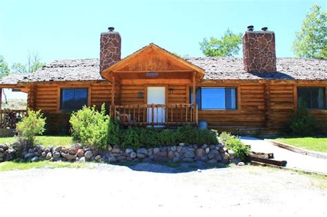 june lake cabins rental cabins at fish lake utah cottonwood 6 person