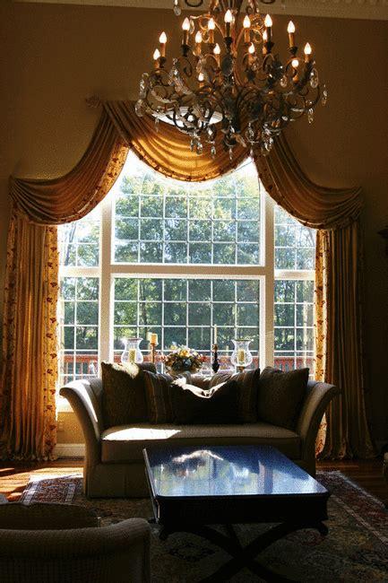 window treatments pacific mo mantacom curtains