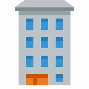 Small Office Building Icon Pictures to Pin on Pinterest ...