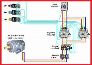 Ironton 110 Ac Winch Motor Wiring Diagram