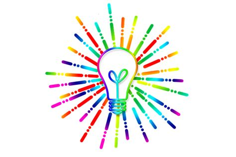 icon star colorful  image  pixabay