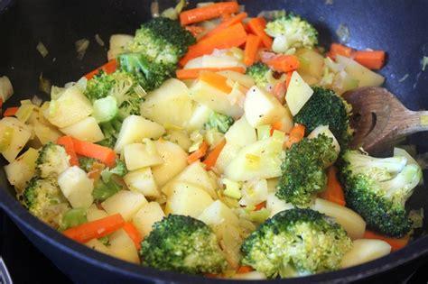 legumes d hiver à cuisiner poêlée aux légumes d 39 hiver pour ceux qui aiment cuisiner