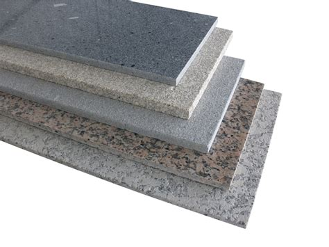 types of tile flooring different types of flooring tiles