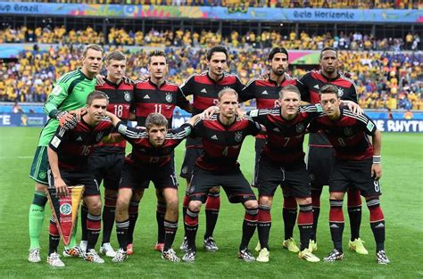 #diemannschaft in english news from the germany national teams & dfb! 659745_1_imago_sp_070822400056_16861963.jpg (1200×794 ...