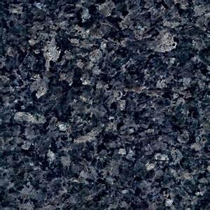 Blue Pearl Granit Platten : palmetto surfacing incorporated charleston sc products granite palmetto surfacing ~ Frokenaadalensverden.com Haus und Dekorationen