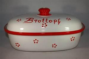 Ton Keramik Unterschied : brottopf 30 cm retro rot keramik seifert ronny seifert toepferei seifert ihr namenstassen ~ Markanthonyermac.com Haus und Dekorationen