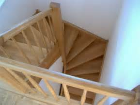 halbgewendelte treppe modeling how to create a half turn staircase blender stack exchange