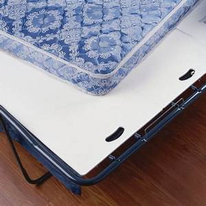 Sofa bed support mat improvements catalog for Sofa bed mattress support mat