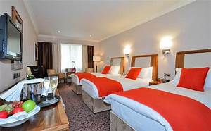 Hotels With Family Rooms Marceladick com