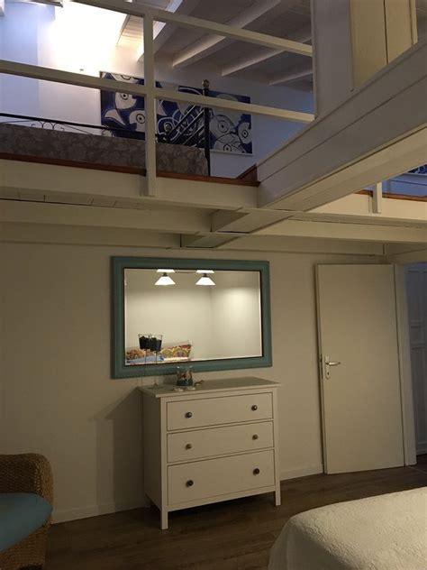 Appartamenti In Affitto Brescia E Provincia by Appartamento In Affitto Per Brevi Periodi Aggiornato Al
