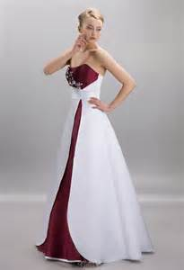 brautkleid berlin outlet brautkleid sklep internetowy