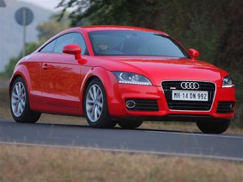 Audi Tt Coupe Hd Picture by Audi Tt Coupe Pictures Audi Tt Coupe Interior And Exterior