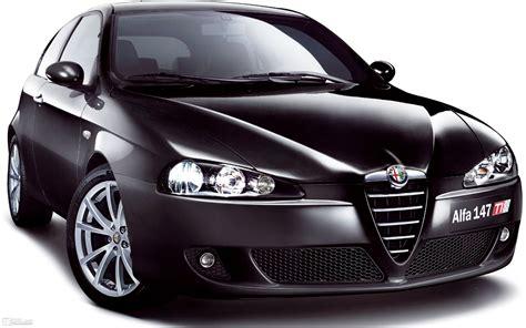 Alfa Romeo 147 Photos 9 On Better Parts Ltd