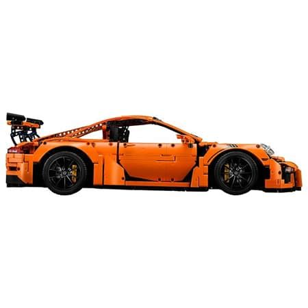 lego technic porsche 911 lego technic porsche 911 gt3 rs 42056 yuppie gadgets