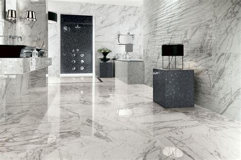 decor showroom perugia pavimenti  rivestimenti