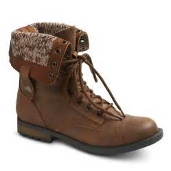 womens boots on sale target 39 s betty combat boots target