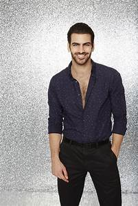 Nyle Dimarco First Deaf  U0026 39 Dancing With The Stars U0026 39  Champ Says The Sky U0026 39 S The Limit