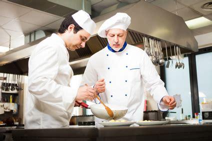 formation cap cuisine adulte attribut alt comment optimiser le alt image optimiz me
