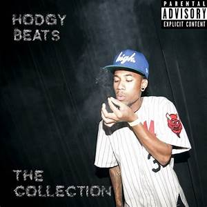 Hodgy Beats - The Collection Mixtape - Stream & Download