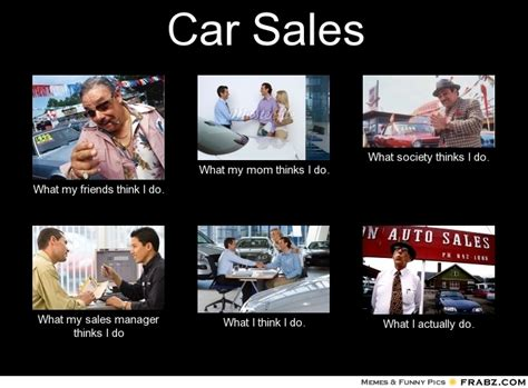 Car Sales Memes - car sales meme pictures to pin on pinterest pinsdaddy