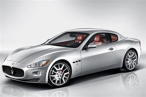 Maserati Nennt Preis F 252 R Granturismo Autogazette De
