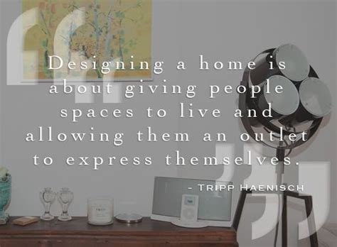 images  home design quotes  pinterest top