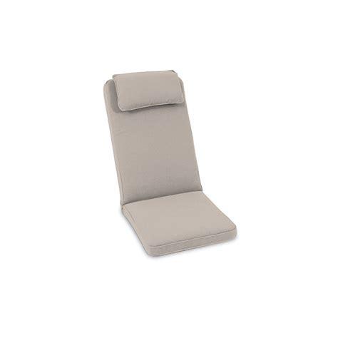 coussin de chaise avec dossier coussin de chaise avec dossier remc homes