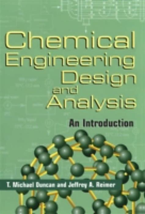 engineering design and testing chemical engineering design and analysis ebook weltbild at